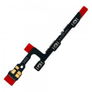 Huawei P30 - Power + Volume Flex Cable