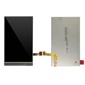 Nokia Lumia 620 - LCD