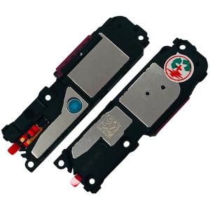 Huawei Mate 20 X - Loudspeaker