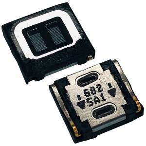 Huawei Mate 20 X - Earspeaker
