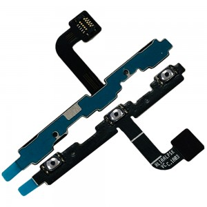 Huawei Mate 10 - Power + Volume Flex Cable