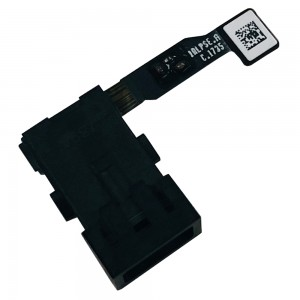 Huawei Mate 10 - Audio Jack Flex Cable