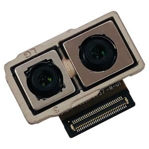 Huawei Ascend Mate 10 Pro - Back Camera