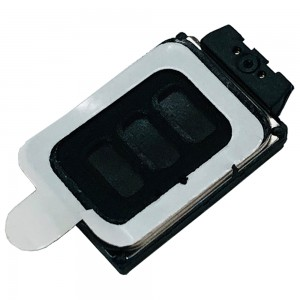 Samsung Galaxy A10 A105 / A20e A202 / A30s A307 / A40 A405 / A50 A505 / A7 2018 A750 / J4+ J415 / J6+ J615 - Loudspeaker