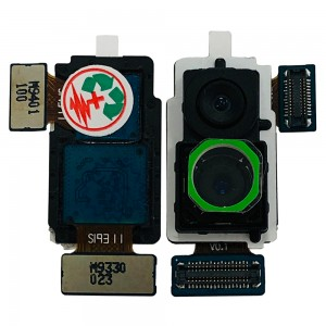 Samsung Galaxy A20e A202 - Back Camera
