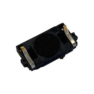 Samsung Galaxy A20e A202 - Earspeaker