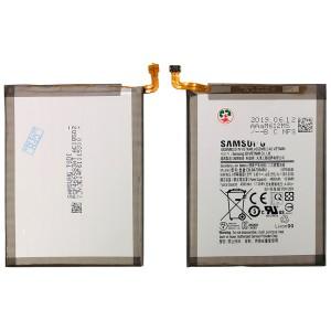Samsung Galaxy A70 A705 - Battery EB-BA705ABU 4500mAh 17.33Wh