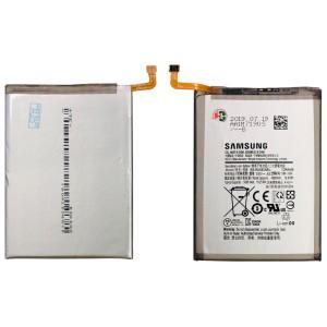 Samsung Galaxy M20 M205F - Battery EB-BG580ABU 5000mAh 19.25Wh