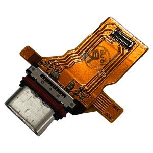 Sony Xperia XZ Premium G8141 G8142 - Dock Charging Connector Flex