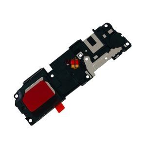 Huawei P20 Lite - Loudspeaker