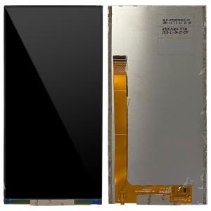 Wiko Lenny 5 - LCD Module