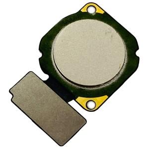 Huawei P20 Lite - Fingerprint Button Gold