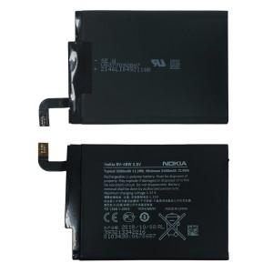 Nokia Lumia 1520 - Bateria BV-4BW 3500mAh 13.3Wh