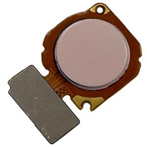 Huawei P20 Lite - Fingerprint Button Pink