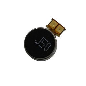 Samsung Galaxy S10 G973F - Vibrator
