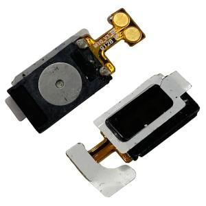 Samsung Galaxy A10 A105 - Earspeaker Flex