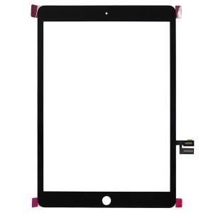 iPad 10.2 (2019) A2198 / A2232 - Front Glass Digitizer Black