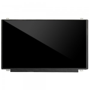 LCD Slim Led 15,6 - 30 pin FHD (1920 x 1080)