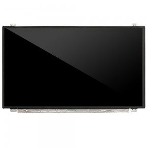LCD Slim Led 15,6 - 30 pin HD (1366 x 768)